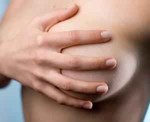 УЗИ грудной железы: когда делать – на какой день цикла?