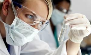 Гонококки в мазке у женщин: что это значит, как проводится анализ?