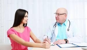 Анализы на гормоны по гинекологии: когда и как сдавать?