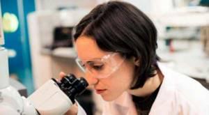 Анализ крови из вены: общий, биохимический – что показывают?