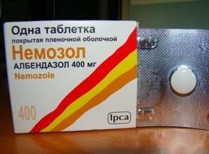 Инструкция по применению лекарства Интоксик: как принимать?