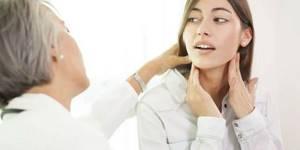 Анализ крови на гормоны щитовидной железы: расшифровка, нормы