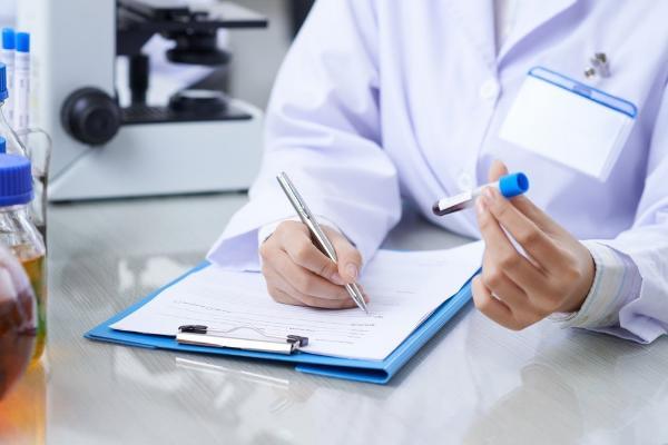 Лимфоциты понижены в крови: что это значит и в чем причины?
