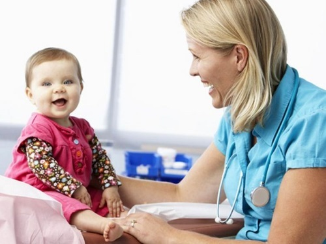 Гематокрит повышен у ребенка - что это значит в диагностике?