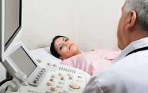 3 скрининг при беременности: сроки проведения, когда делать?