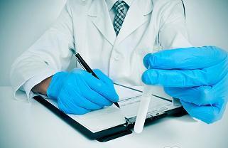 Как правильно сдавать спермограмму: подготовка, советы и рекомендации