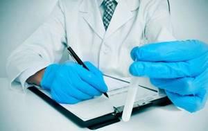 Плохая спермограмма: причины, что делать?