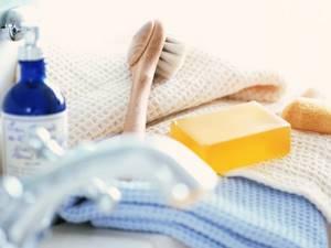 Стрептококк агалактия в мазке: лечение, причины появления