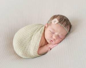 Как правильно собирать анализ мочи у новорожденных и взрослых?