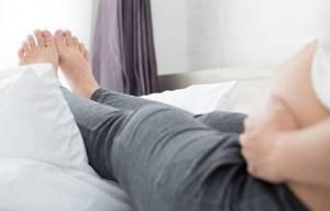 УЗИ на 33 неделе беременности: нормы, фото