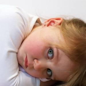 Как поднять гемоглобин грудничку: методы, рекомендации