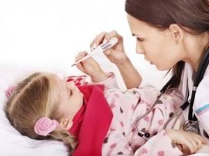 Норма моноцитов у детей в крови: таблица по возрастам