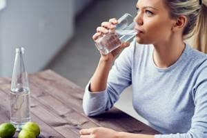 Меню бесшлаковой диеты перед колоноскопией – что можно есть?