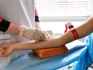 Биопсия хориона: отзывы, на каком сроке делают, как проводится?