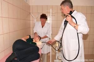 Подготовка к ФГДС желудка: можно ли пить и есть и что нельзя делать?