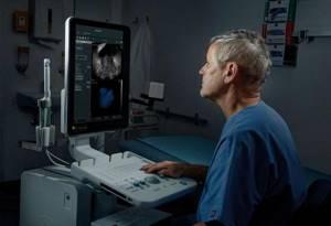 Что входит в УЗИ брюшной полости – какие органы проверяют?