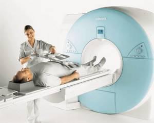 МРТ желудка, пищевода и кишечника: что показывает и для чего делают?