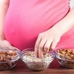 Повышены лейкоциты в крови при беременности: причины, последствия, лечение
