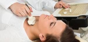 УЗИ щитовидной железы: что показывает, как делают?