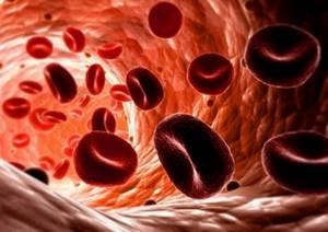 Почему падает гемоглобин в крови: возможные причины