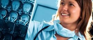 Что показывает МРТ головного мозга: расшифровка результатов