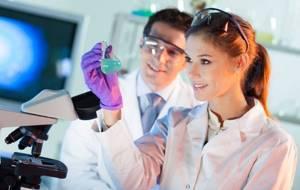 Микроскопическое исследование мазка у женщин: расшифровка, для чего проводят?