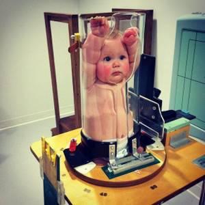 С какого возраста можно делать флюорографию ребенку?