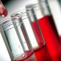 Средняя концентрация гемоглобина в эритроците: что это значит, норма