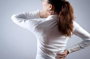 Мочевая кислота в крови повышена: причины, диета, лечение, симптомы