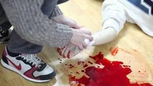 Норма ретикулоцитов в крови у детей и взрослых