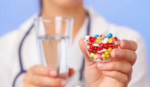 Как повысить лейкоциты после химиотерапии?