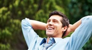 Трансректальное УЗИ простаты и предстательной железы