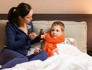 Моноциты понижены у ребенка и взрослого: что это значит, причины