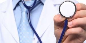 МСНС в анализе крови повышен – причины и что это значит?