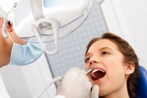 Рентген зуба при беременности: можно ли делать и на каких сроках?