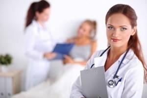 Подготовка к ректороманоскопии: Микролакс, клизмы, Фортранс