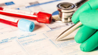 Гематокрит: что это такое в анализе крови, норма