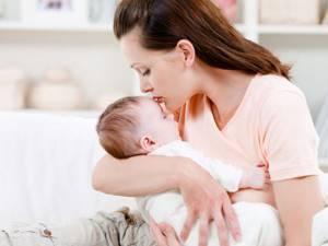 Как повысить гемоглобин при беременности?