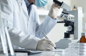 Норма эритроцитов у мужчин после 50