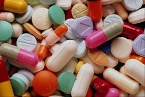 Относительный и абсолютный лимфоцитоз у взрослых: причины, что это такое?