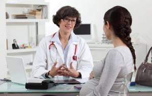 Первый скрининг при беременности: сроки проведения, нормы, как подготовиться?