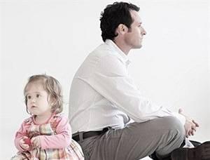 ДНК-тест на отцовство: как проводится процедура?