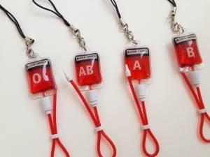 Анализ крови на определение пола ребенка: как определить, кто будет?