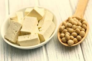 Диета при повышенном гемоглобине: питание, меню, что кушать?