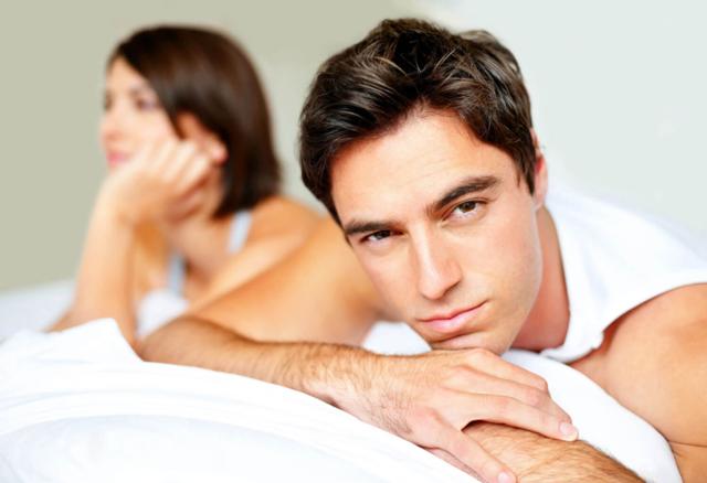 Подготовка к спермограмме: правила сдачи анализа, рекомендации