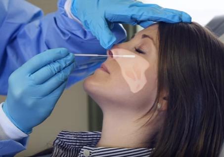 Мазок из носа на эозинофилы: расшифровка, норма и отклонения