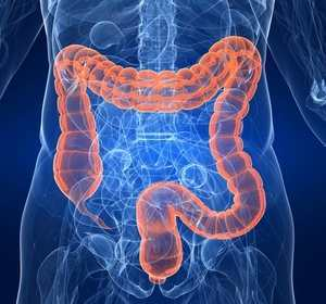 Подготовка к ирригоскопии кишечника: что нужно делать?