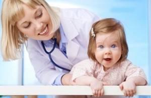 Норма лейкоцитов в крови у детей (таблица) и причины отклонения