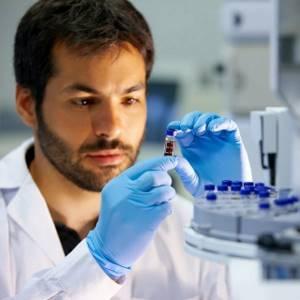 Анализ крови при заболеваниях крови: как вычислить заболевания?