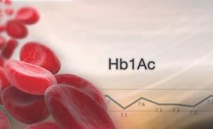 Норма гликированного гемоглобина при сахарном диабете: что показывает анализ?